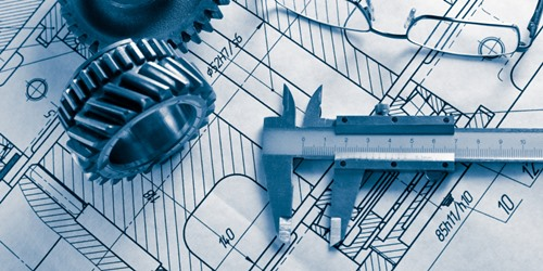 manufacturing proposal A manufacturing contract is used to state the rights and responsibilities of the parties when one company provides manufacturing services to another such agreements.